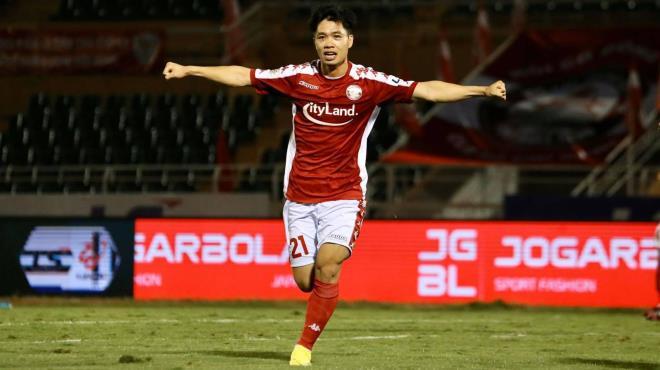 Chanathip đeo băng đội trưởng CLB Nhật Bản, Văn Hậu xem như thất bại ở Hà Lan - 3