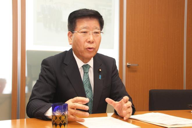 Bộ trưởng Nhật: Trung Quốc chỉ 'ngó' đến Senkaku khi biết lượng dầu tiềm năng - 1