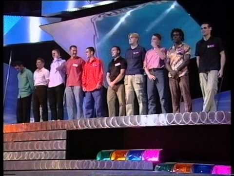 game show y kien trai chieu anh 3