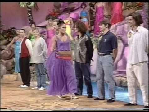 game show y kien trai chieu anh 4