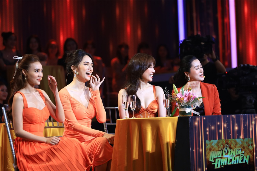 game show y kien trai chieu anh 5