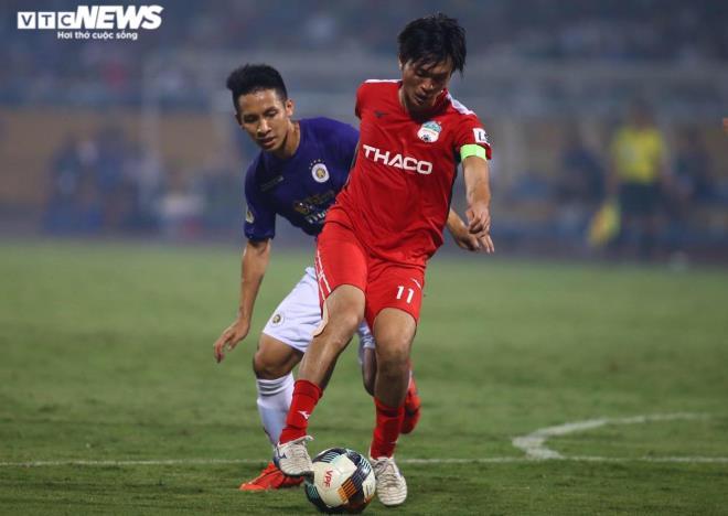 Vì sao hàng tiền vệ là điểm tựa cho giấc mơ World Cup của tuyển Việt Nam? - 4