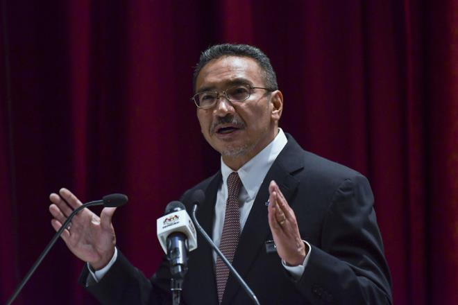 Bộ trưởng Ngoại giao Malaysia: ASEAN tiếp tục làm chủ vận mệnh ở Biển Đông - 1