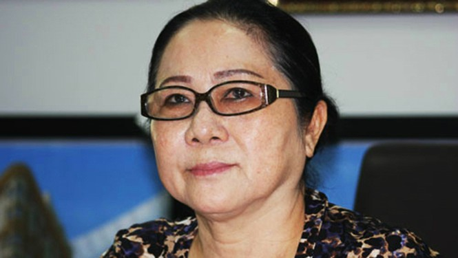 Cựu Chủ tịch TPHCM Lê Hoàng Quân có liên quan trong vụ án 'đại gia' Bạch Diệp - ảnh 1