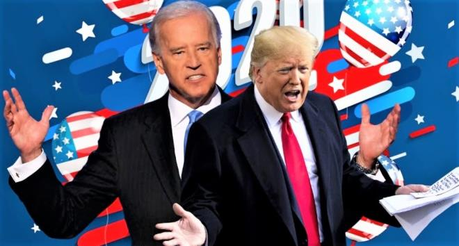 Phân xử thế nào nếu hai ứng viên Tổng thống Mỹ ngang bằng số phiếu bầu? - 4