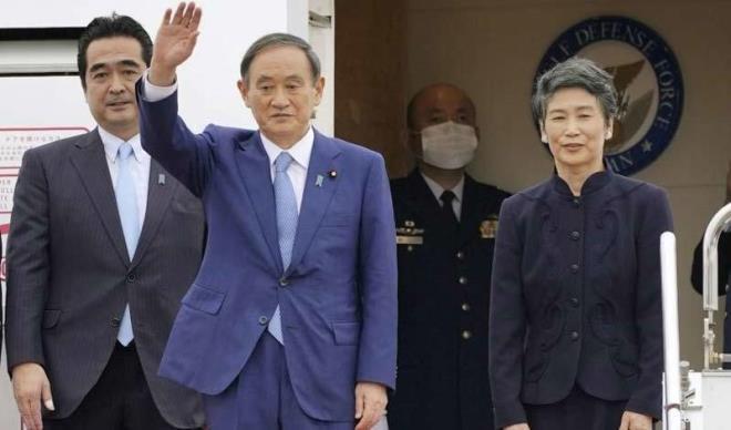Làm nên thành công khác biệt, Việt Nam hút nguồn tiền lớn Nhật, Hàn - 1