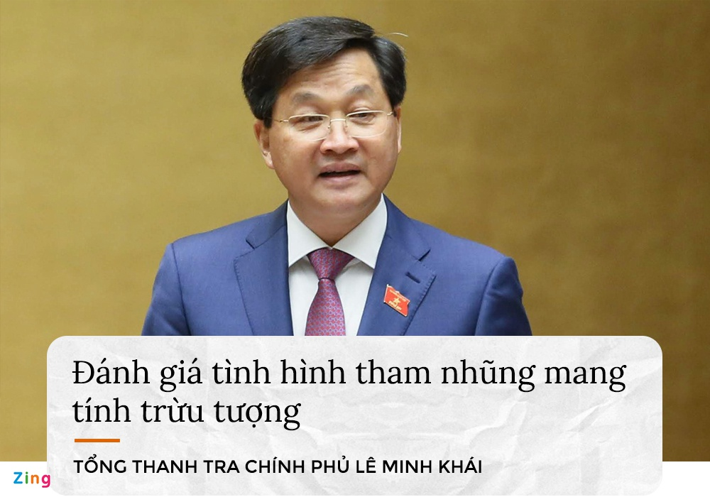nhung phat ngon lam nong nghi truong Quoc hoi anh 8