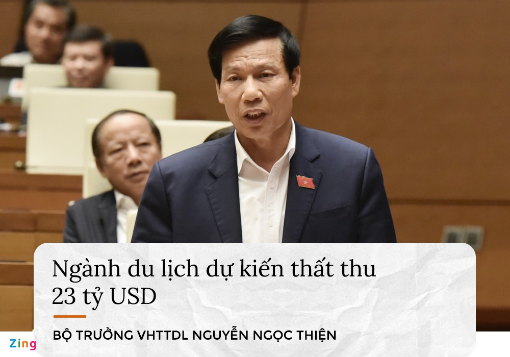 nhung phat ngon lam nong nghi truong Quoc hoi anh 10