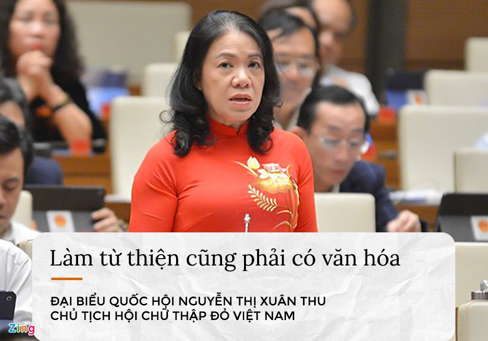 nhung phat ngon lam nong nghi truong Quoc hoi anh 13