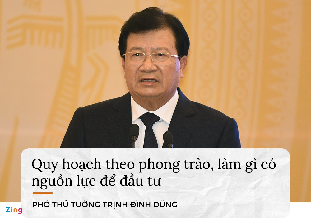 nhung phat ngon lam nong nghi truong Quoc hoi anh 3