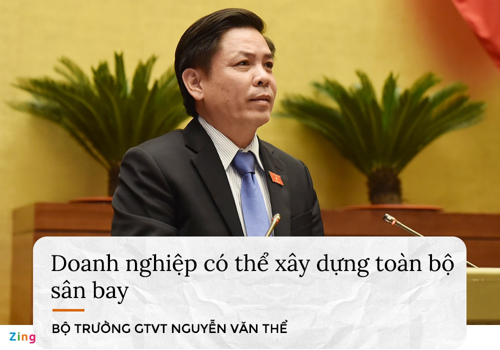 nhung phat ngon lam nong nghi truong Quoc hoi anh 6