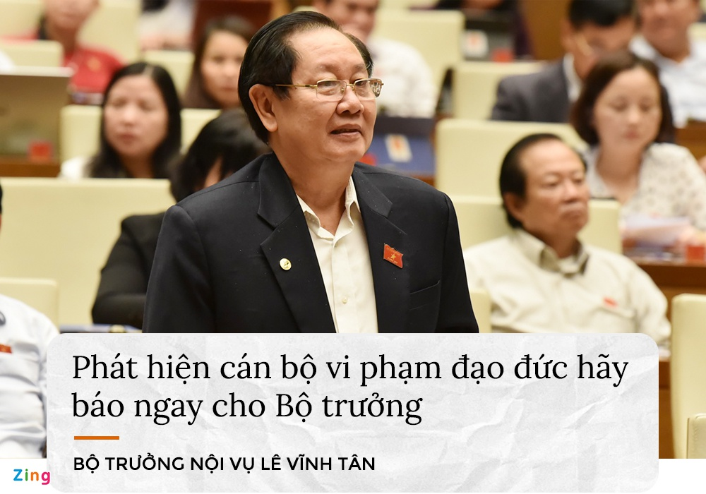 nhung phat ngon lam nong nghi truong Quoc hoi anh 7