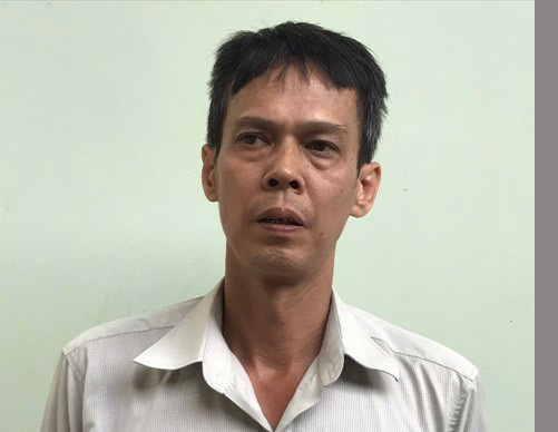Xét xử Phạm Chí Dũng và 2 đồng phạm có hành vi chống phá nhà nước - Ảnh 1.