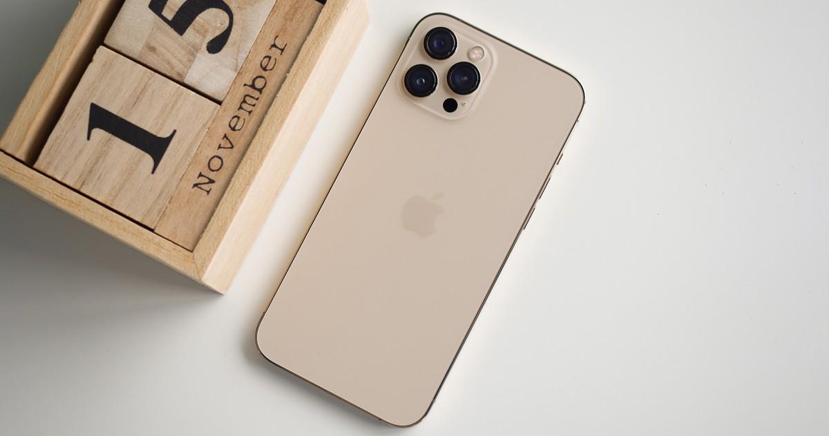 10.000 chiếc iPhone 12 Pro và Pro Max chính hãng vừa về Việt Nam