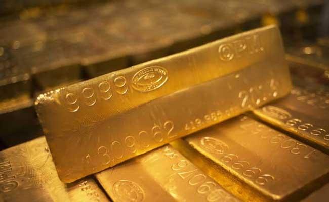 Giá vàng hôm nay 7/2: Dịch COVID-19 bất thường khiến vàng lao dốc, USD tăng vọt - 1
