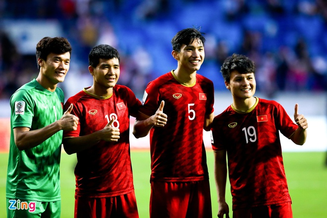 vong loai world cup 2022 anh 1