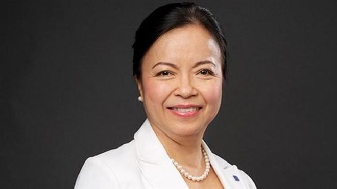 10 nữ doanh nhân thành đạt nhất Việt Nam: Những bóng hồng không hề 'mềm yếu'  - 10