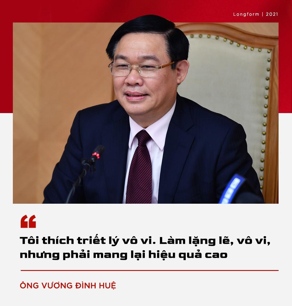 dau an nhiem ky cua ong Vuong Dinh Hue anh 4