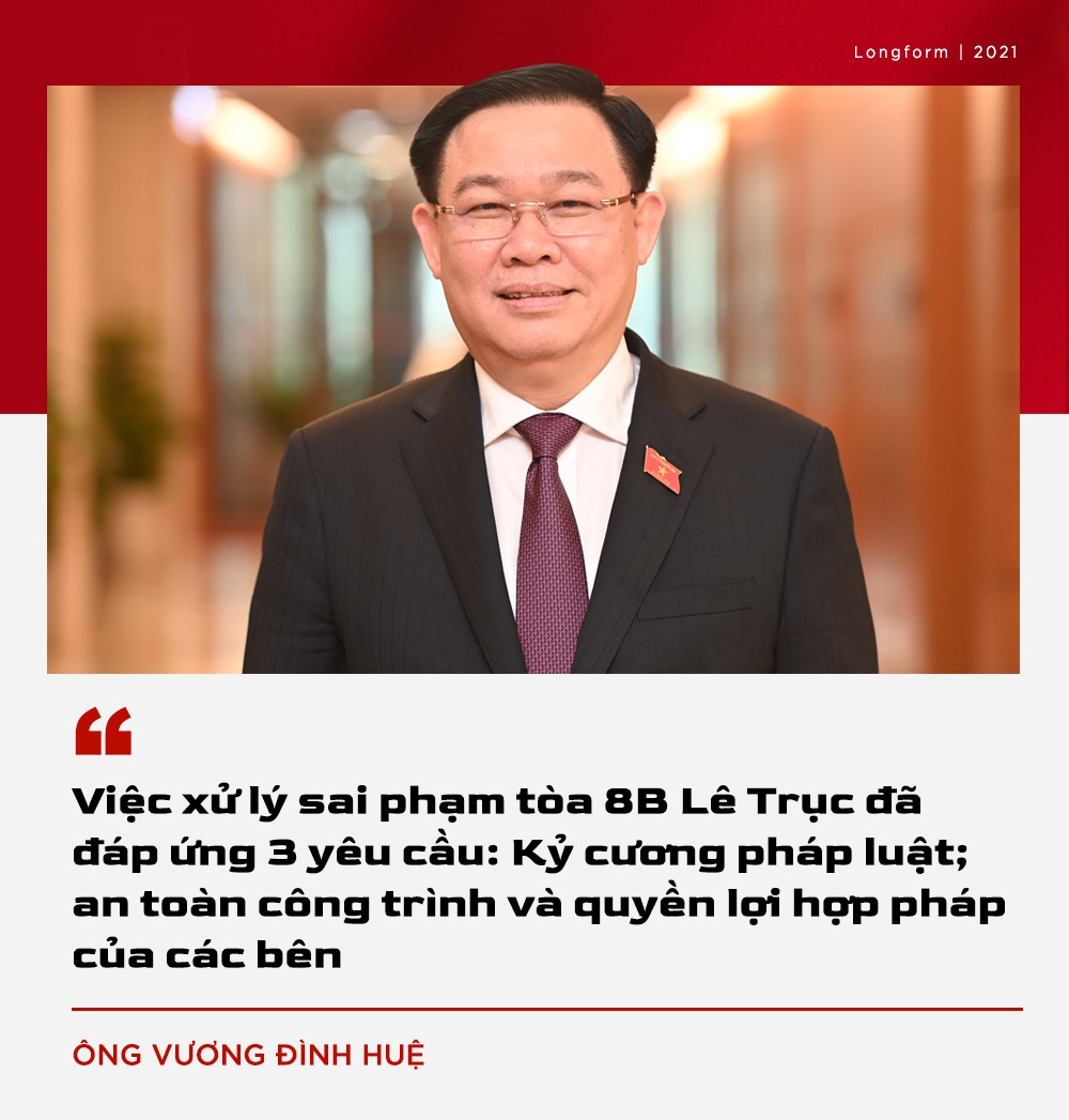 dau an nhiem ky cua ong Vuong Dinh Hue anh 2