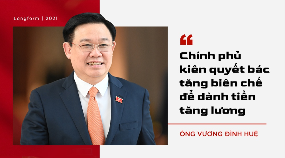 dau an nhiem ky cua ong Vuong Dinh Hue anh 3