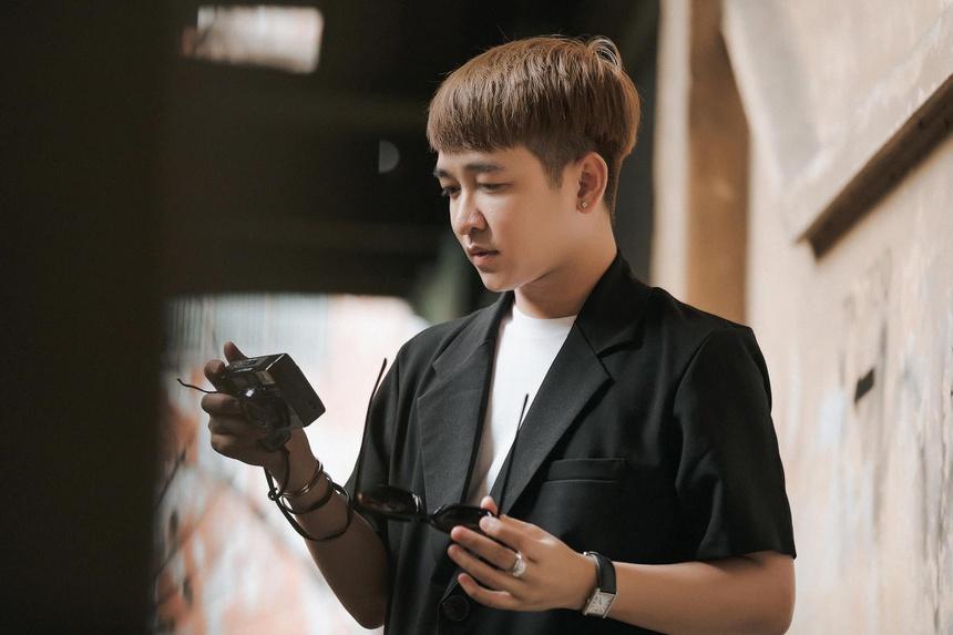 quan ly giu tien cua Ho Van Cuong anh 4