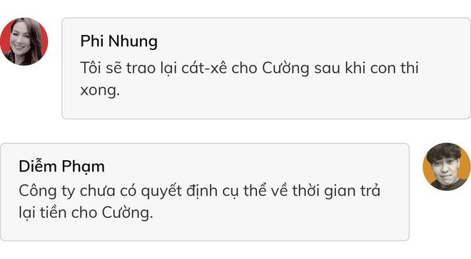 Vu Ho Van Cuong va Phi Nhung anh 6