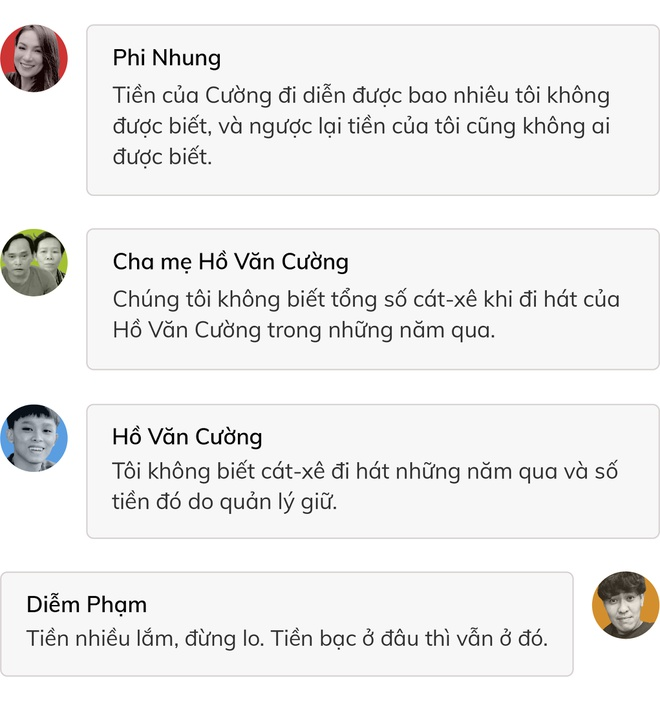 Vu Ho Van Cuong va Phi Nhung anh 4