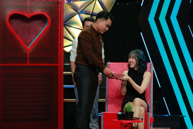game show viet phan cam anh 2
