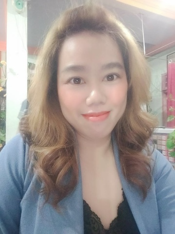 nguoi Viet o Indonesia trong dai dich anh 2