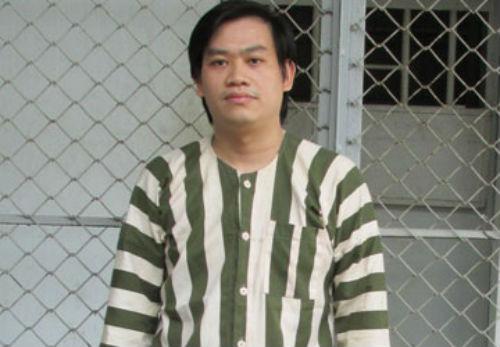 Nguyễn Hữu Lợi