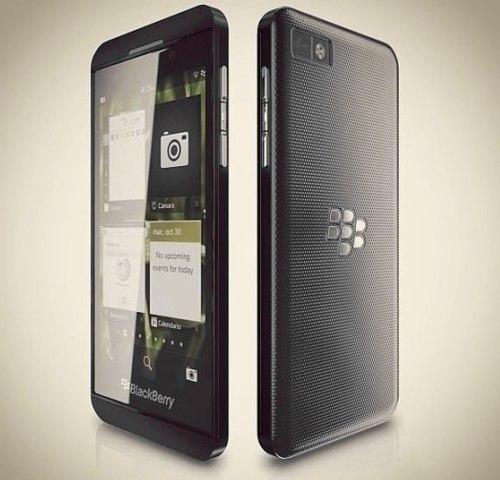 BlackBerry-Z10-jpg-1356337116-500x0-jpg[