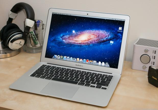 Điểm mặt những laptop tốt nhất hiện nay