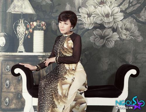 Lê Duy: Khanh Chi Lâm và Hương Giang Idol muốn hát hay phải đến gặp tôi   ca sĩ chuyển giới lê duy,chuyên gia make-up lê duy,ca sĩ lê duy