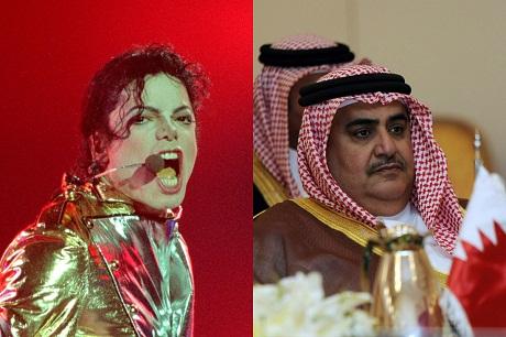 Nghệ sĩ nhận mức cát-xê trên trời khi biểu diễn cho chính trị gia