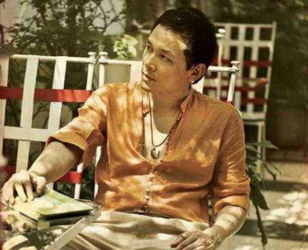 Đạo diễn Ngô Quang Hải cho biết, anh thừa nhận thất bại của bộ phim Mùa hè lạnh