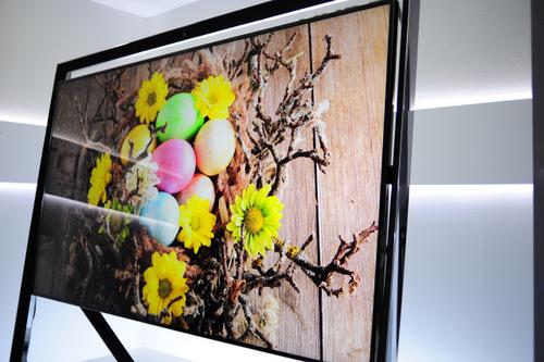 Samsung-Ultra-HD-10-JPG.jpg