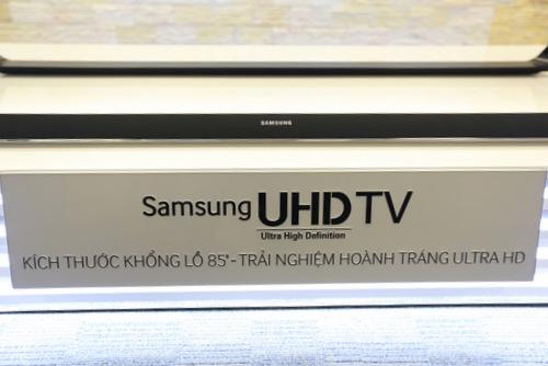 Samsung-Ultra-HD-2-JPG.jpg