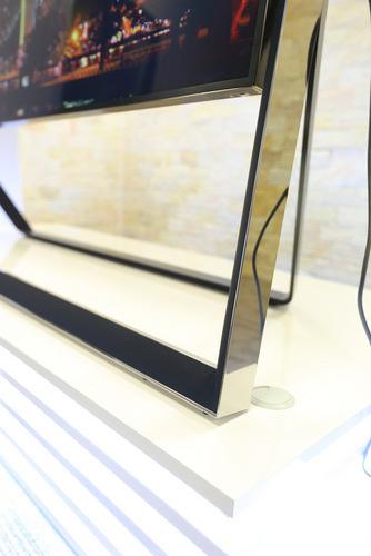 Samsung-Ultra-HD-3-JPG.jpg