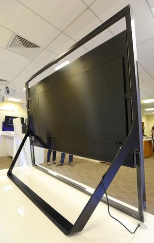Samsung-Ultra-HD-5-JPG.jpg