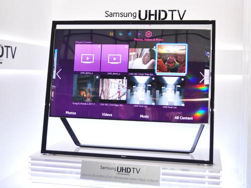 Samsung-Ultra-HD-9-JPG.jpg