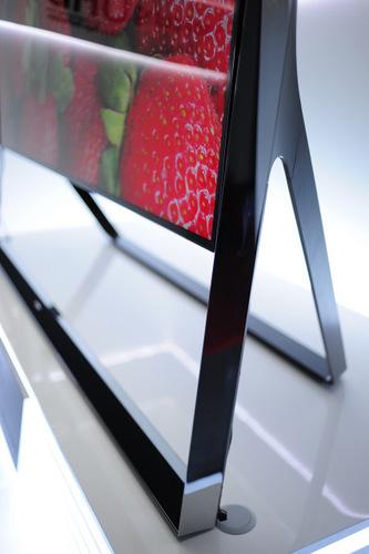 Samsung-Ultra-HD-JPG.jpg