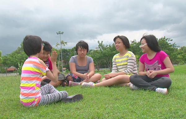 Linh-lan-1-1376099053_600x0.jpg