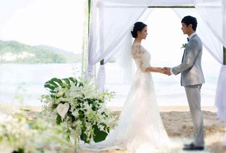 Lộ danh tính chồng của HH Trương Tử Lâm - 2
