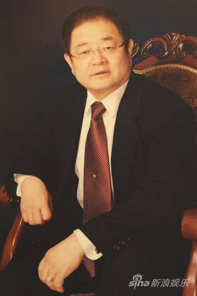 Lộ diện chồng mới cưới của Lưu Hiểu Khánh 2