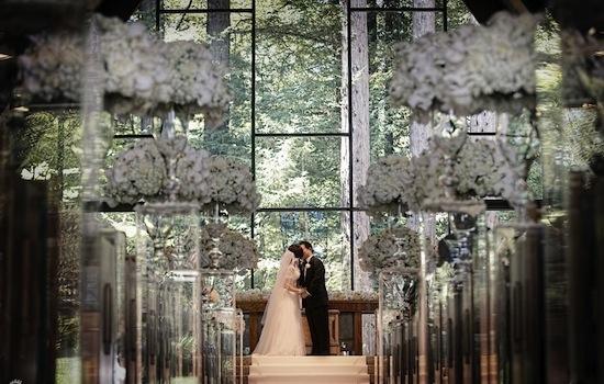 Đám cưới sang trọng của Lưu Hiểu Khánh với chồng thứ 4 | đám cưới Lưu Hiểu Khánh,Lưu Hiểu Khánh kết hôn,Lưu Hiểu Khánh lấy chồng thứ 4,mỹ nhân không tuổi