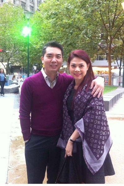 Thanh Thảo tiết lộ đã chia tay bạn trai | Thanh Thảo 2013,Ca sĩ Thanh Thảo,búp bê Thanh Thảo