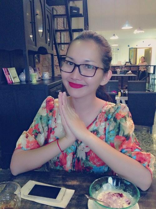 Kim Hiền: Đầu năm sau sẽ làm đám cưới - 1