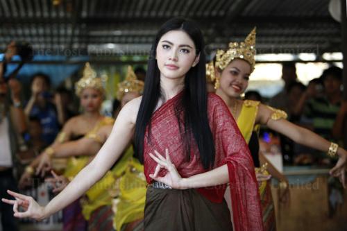 Những điều chưa biết về Ma nữ Thái - 10