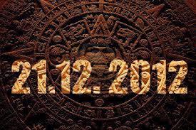 12/12//201