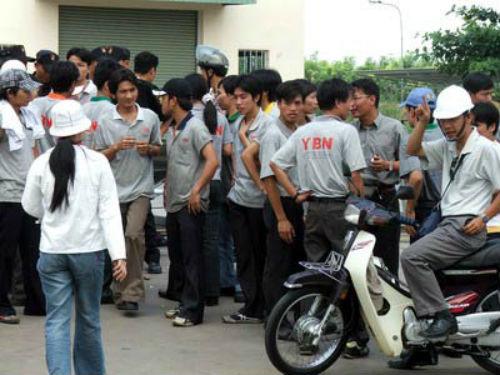 thuong Tet
